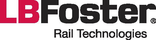 Rail Technologies